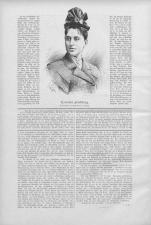 Der Humorist 18921220 Seite: 4