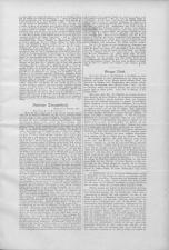 Der Humorist 18921220 Seite: 5
