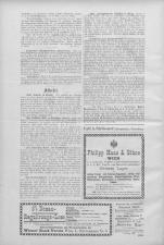 Der Humorist 18921220 Seite: 6