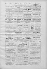 Der Humorist 18921220 Seite: 7
