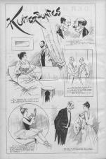 Der Humorist 18921220 Seite: 8