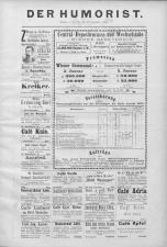 Der Humorist 18921220 Seite: 9