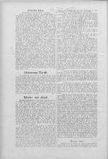 Der Humorist 18930120 Seite: 2