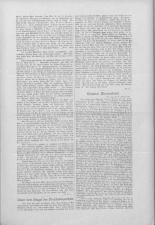 Der Humorist 18930120 Seite: 3