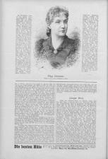 Der Humorist 18930120 Seite: 4