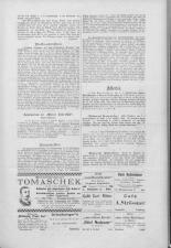 Der Humorist 18930120 Seite: 5