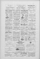 Der Humorist 18930120 Seite: 6