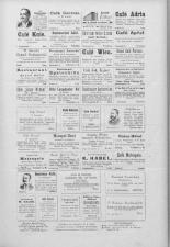 Der Humorist 18930120 Seite: 7