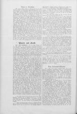 Der Humorist 18930301 Seite: 2