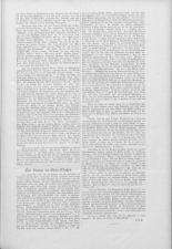 Der Humorist 18930301 Seite: 3
