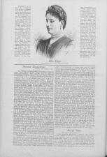 Der Humorist 18930301 Seite: 4