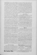 Der Humorist 18930301 Seite: 5