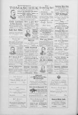 Der Humorist 18930301 Seite: 6