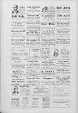 Der Humorist 18930301 Seite: 7