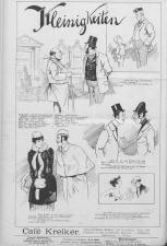 Der Humorist 18930301 Seite: 8