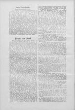 Der Humorist 18930410 Seite: 2