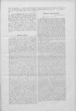 Der Humorist 18930410 Seite: 3