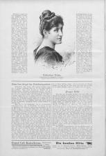 Der Humorist 18930410 Seite: 4