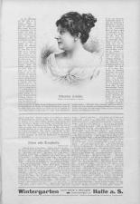 Der Humorist 18930410 Seite: 5