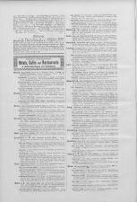 Der Humorist 18930410 Seite: 6