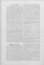 Der Humorist 18930501 Seite: 2