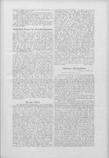 Der Humorist 18930501 Seite: 3