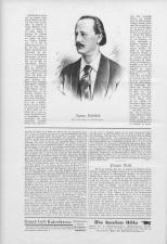 Der Humorist 18930501 Seite: 4