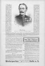 Der Humorist 18930501 Seite: 5