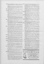 Der Humorist 18930501 Seite: 6