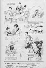 Der Humorist 18930501 Seite: 8