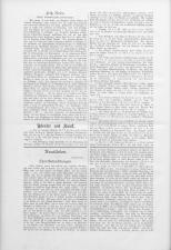 Der Humorist 18930601 Seite: 2