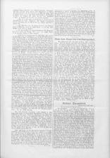 Der Humorist 18930601 Seite: 3