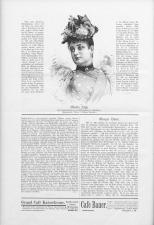 Der Humorist 18930601 Seite: 4