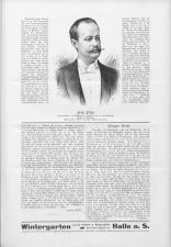 Der Humorist 18930601 Seite: 5