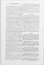 Der Humorist 18930601 Seite: 6
