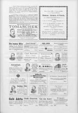 Der Humorist 18930601 Seite: 7