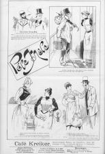 Der Humorist 18930601 Seite: 8