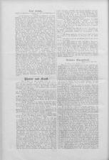 Der Humorist 18930620 Seite: 2