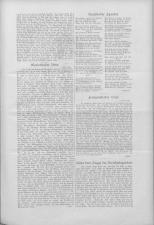 Der Humorist 18930620 Seite: 3
