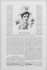 Der Humorist 18930620 Seite: 4