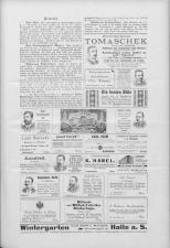 Der Humorist 18930620 Seite: 5