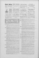Der Humorist 18930620 Seite: 6