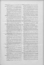 Der Humorist 18930620 Seite: 7