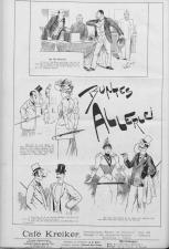 Der Humorist 18930620 Seite: 8