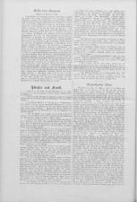 Der Humorist 18930710 Seite: 2