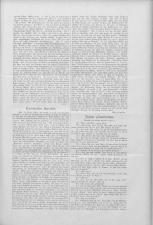 Der Humorist 18930710 Seite: 3