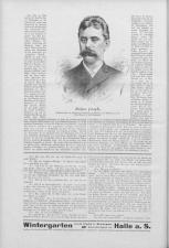 Der Humorist 18930710 Seite: 4