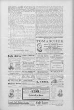 Der Humorist 18930710 Seite: 5