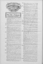 Der Humorist 18930710 Seite: 6