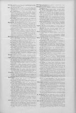 Der Humorist 18930710 Seite: 7